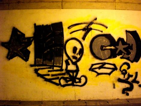 cimg6441